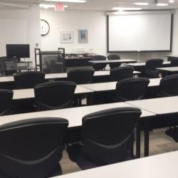 classroomrent